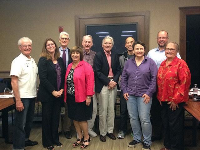 DSO-Board-Members
