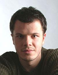 Eugene Brancoveanu