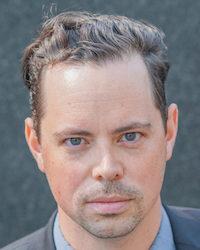 Michael Jankosky