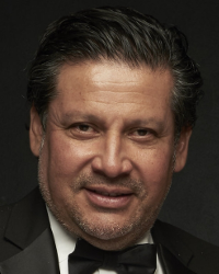 Hernando Torres-Fernandez