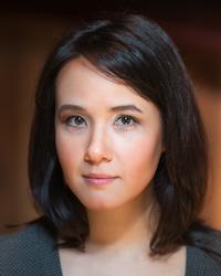 Emily Senturia